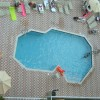 Beach Side Pool 206 & 805