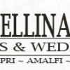 Kellinas Events and Weddings Naples, Italy Destination Weddings & Coordinators