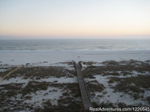 Tidewater 403 from BamaBeaches Orange Beach, Alabama Vacation Rentals