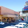 Best Western Mardi Gras Hotel and Casino Hotels & Resorts Las Vegas, Nevada