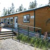 Sundog Retreat Whitehorse, Yukon Territory Hotels & Resorts