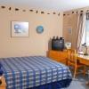 Yukon room