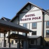 Hotel North Pole North Pole, Alaska Hotels & Resorts