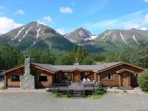 Dalton Trail Lodge Haines Junction, Yukon Territory Hotels & Resorts