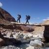 Hunza Valley Tours Pakistan