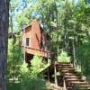 Beavers Bend Log Cabins