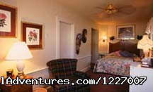 The Holiday House Inn, Christmas Room (#8 of 12) - The Holiday House