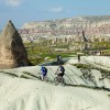 Spotlight on Turkey Bicycle Expedition