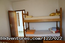 - Camp Jaz Hostel | Ideal base to explore Montenegro
