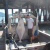 Fish Wrangell Halibut