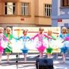 Festival Rainbow, Ceske Budejovice