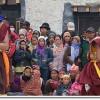 Mustang Forbidden Trekking KTM, Nepal Hiking & Trekking