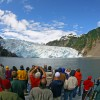 Major Maine Tours Scenic Cruises & Boat Tours Alaska