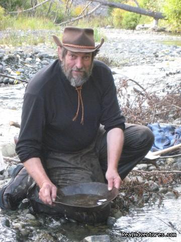 Image #3 of 16 - Prospector John's