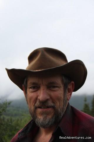Image #6 of 16 - Prospector John's