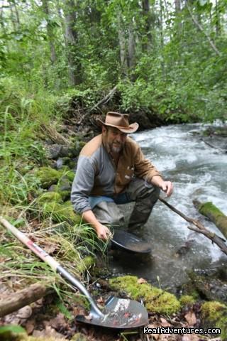 Image #7 of 16 - Prospector John's