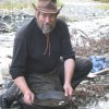Prospector John's Photo #3