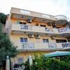Villa Evita - Accommodation Ulcinj Vacation Rentals Ulcinj, Montenegro