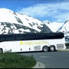 Premier Alaska Tours Sight-Seeing Tours Far North, Alaska