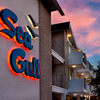 The Sea Gull Motel Hotels & Resorts United States, New Jersey