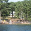 Dock your boat here and fish all day Sandwich, MA 02563, Massachusetts Vacation Rentals