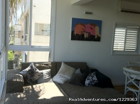 - Designed luxury 2 master bedrooms near the beach
