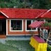 Green Paradise Resorts Wayanad