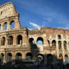 Tour Rome for only 59 Euros Bed & Breakfasts Rome, Italy