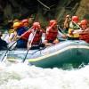 Padas Adventure Rafting
