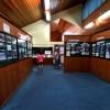 Kinabalu Park Gallery