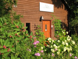 Artha Sustainable Living Center Bed and Breakfast Bed & Breakfasts Amherst, Wisconsin