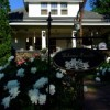 Romantic Weekend Getaways At The Cobblestone B&B Birchwood, Wisconsin Bed & Breakfasts