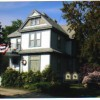 Garden Gate B&B Sturgeon Bay, Wisconsin Bed & Breakfasts