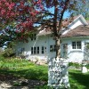 Relax, Renew, Rejuvenate at Ye Olde Manor House Bed & Breakfasts Elkhorn, Wisconsin