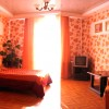 Private modern apartment in  very center of Minsk. Room