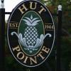 Hut Pointe Inn-Eco-Friendly Suites- Bahamas