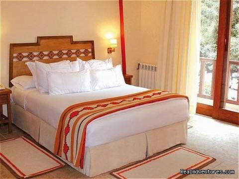 Image #3 of 7 - Hotels Peru