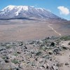 Kilimanjaro Rates ATV Trips Central Highlands, Kenya