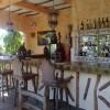 Unforgetable Days at Watamu Tembo Village Resort