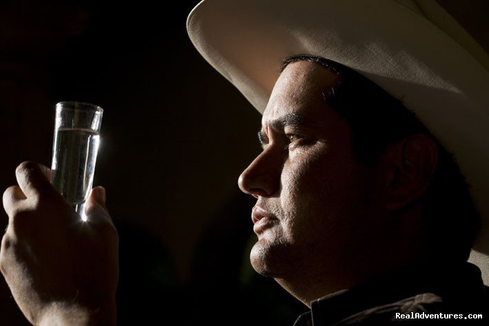 Taste the Tequila. Gods Elixir, | Image #2/13 | Horseback Riding Mexican Tours