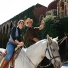 Tequila Testing Horseback Riding Tour Horseback Riding Cuernavaca, Mexico