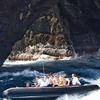 Kauai Sea Tours Na Pali Coast Adventures