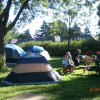 Tower Campgrounds