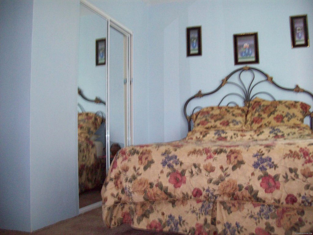 Seaside Apartment | Image #3/9 | C9 Hatillo del Mar Guest House by the Sea