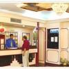 Hotel Pooja Palace