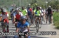 Image #3 of 3 - Bike Plus