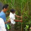 Explore Panama Eco Tours Chiriqui, Panama
