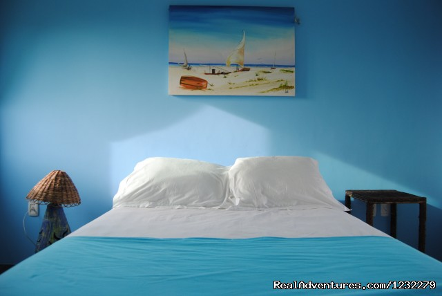 - Villa in the waterfront Summerville Condo