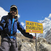 Everest Base Camp Trekking, Nepal Kathmandu, Nepal Hiking & Trekking