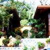 Quinta Juan Costa entrance